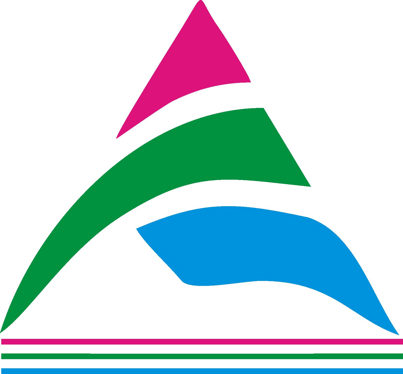 Agroga Logo_1