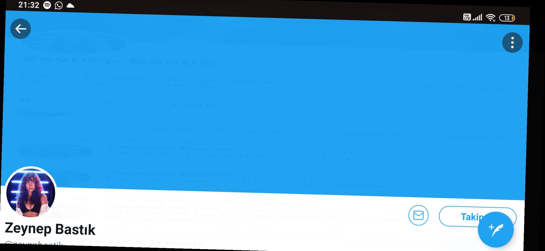 Screenshot_2021-03-06-21-32-08-192_com.twitter.android