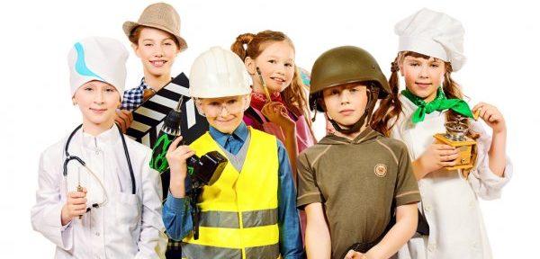 cropped-depositphotos_51946939-stock-photo-children-in-costumes.jpg