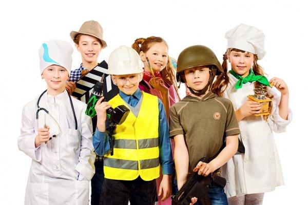 depositphotos_51946939-stock-photo-children-in-costumes