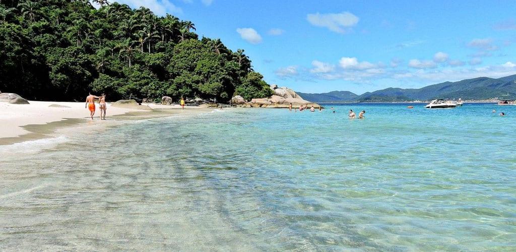 ilha-do-champeche