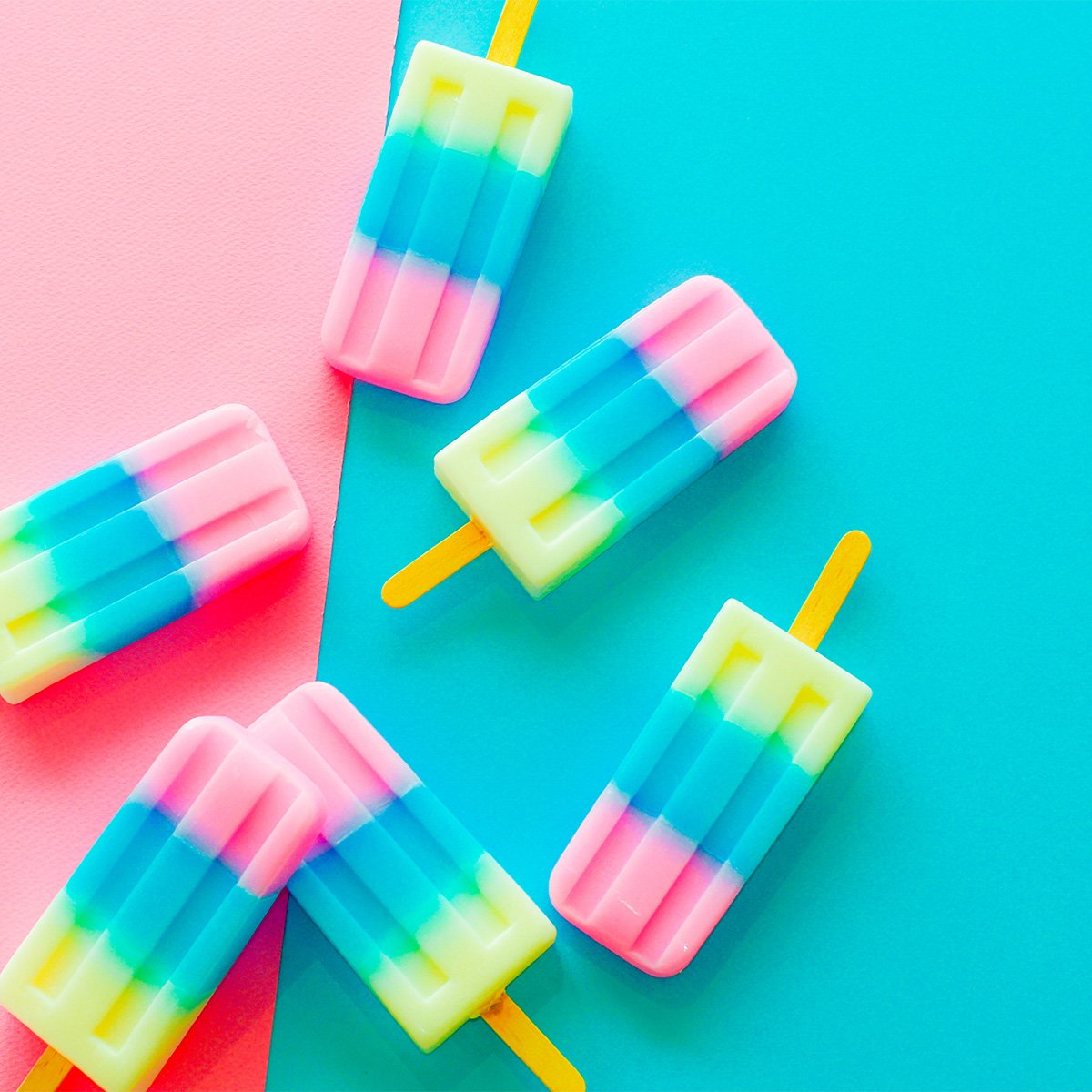 inner_ice_creams_01