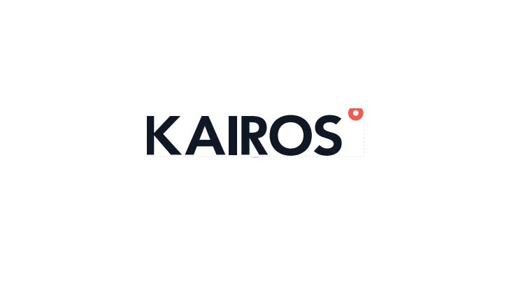 kairoshq logo3