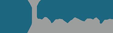 prestij-marka-logo-372px