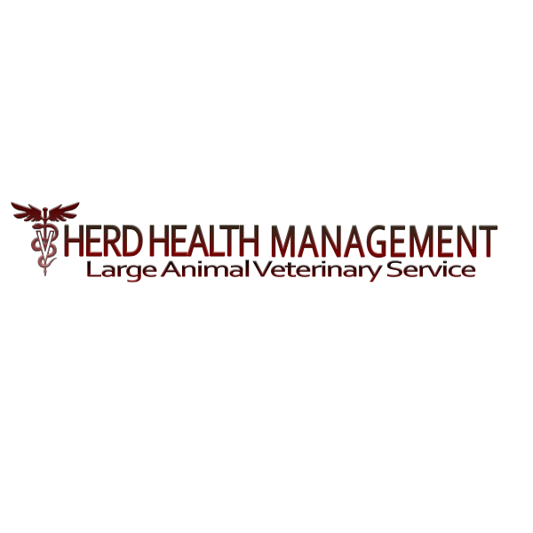 Herd Health Management Logo