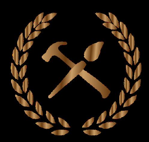 Logo Facebook - Le Bon Artisan