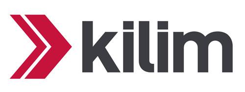 Kilim_Logo03