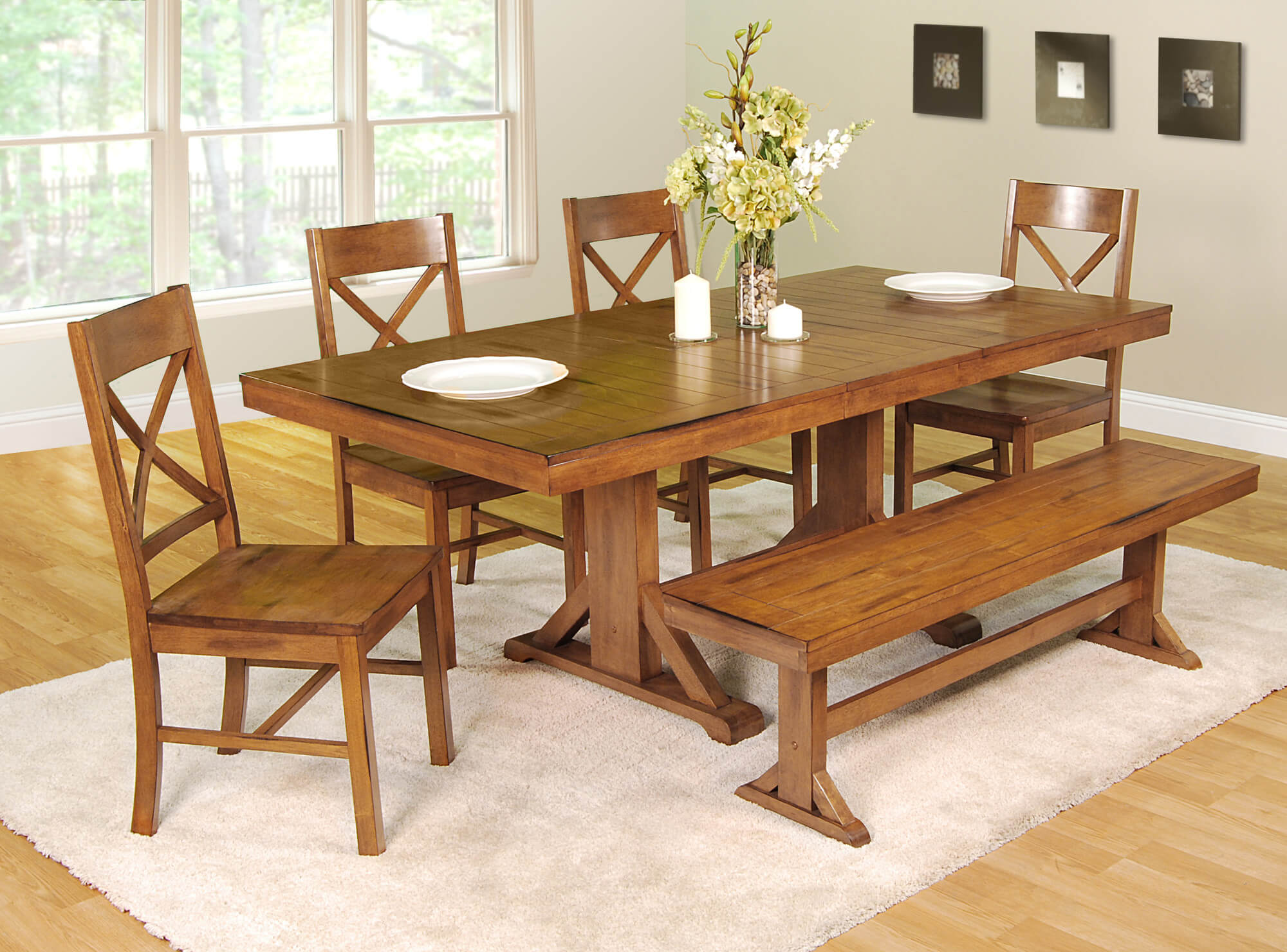 8way-dining-room-set-with-bench