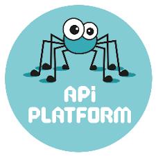 API-PLATEFORM