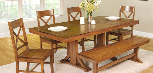 cropped-8way-dining-room-set-with-bench.jpg