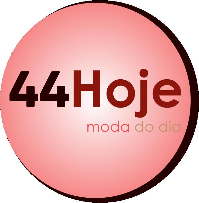 44hoje2