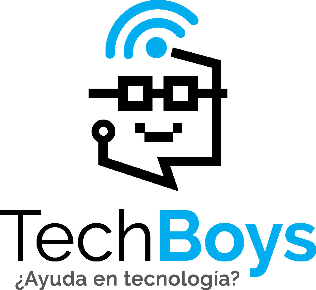 Logo Techboys2