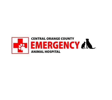 ORANGE COUNTY EMERGENCY ANIMAL HOSPITAL