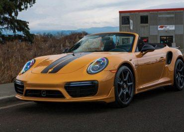 Porsche-911-Turbo-S-image1-2-370x265