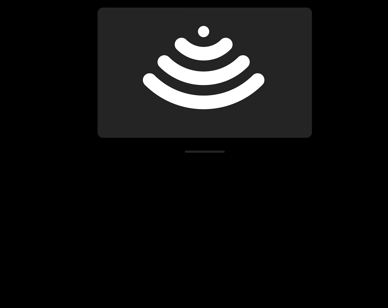 ultrasound-5361309_1280