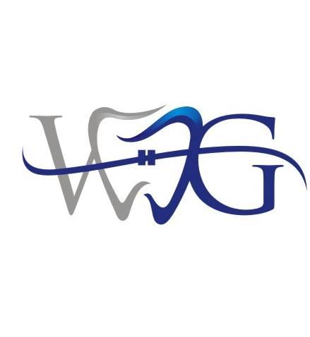 Westwalk Orthodontics logo