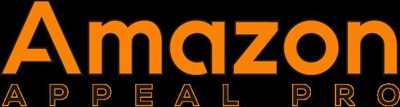 amazon appeal logo