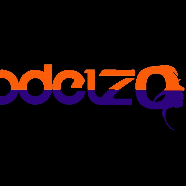 cropped-logo-final-png-modelzo.png