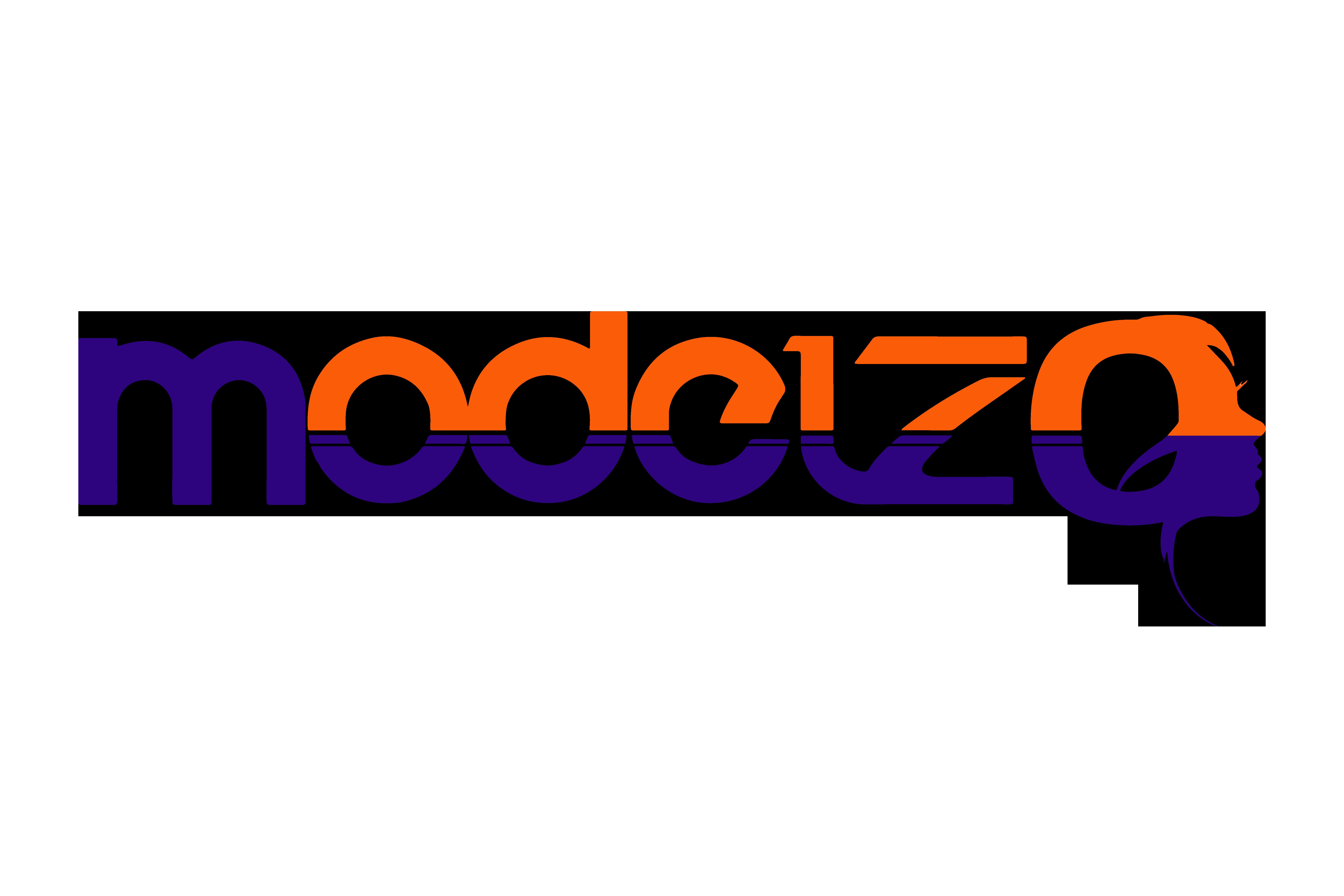 logo-final-png-modelzo
