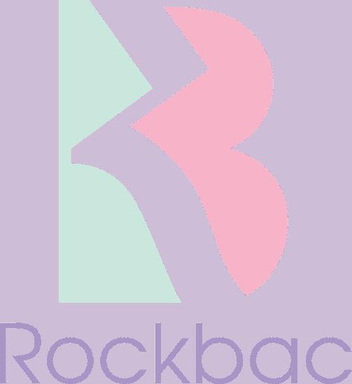 original-logos-2017-Jul-8699-5967ce1838980 (1)