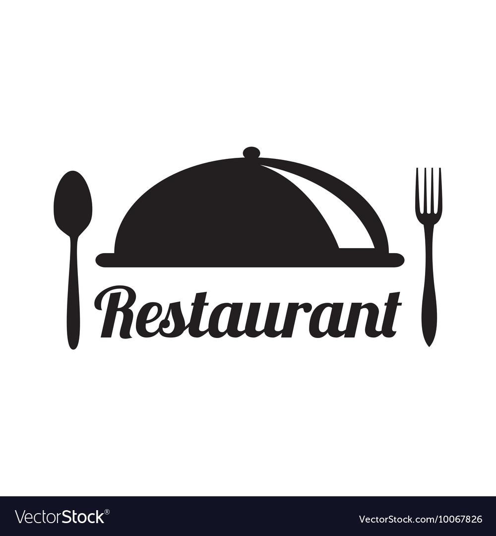 restaurant-logo-design-vector-10067826