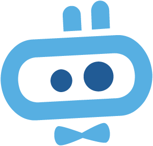 tete-keole-bleue