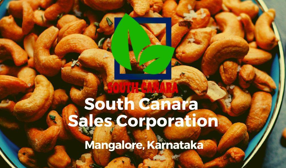 Copy of Copy of Copy of Copy of South Canara Sales Corporation_1
